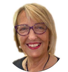 Giuseppina Tollini